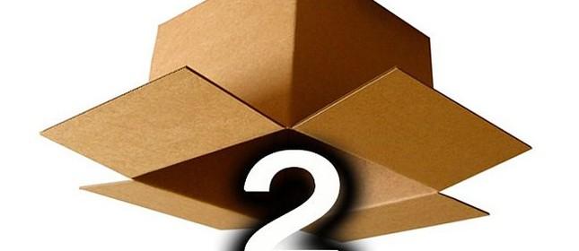 Caixa dois (Foto: Arquivo Google)