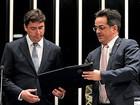 'Não foi gratidão', diz Wilder Morais sobre diálogo com Cachoeira