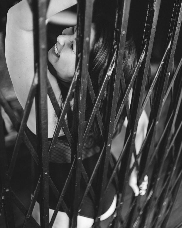 Mariana Xavier (Foto: Reprodução/Instagram)