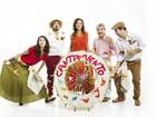 Grupo CantaVento comemora 15 anos com shows em Campinas, SP