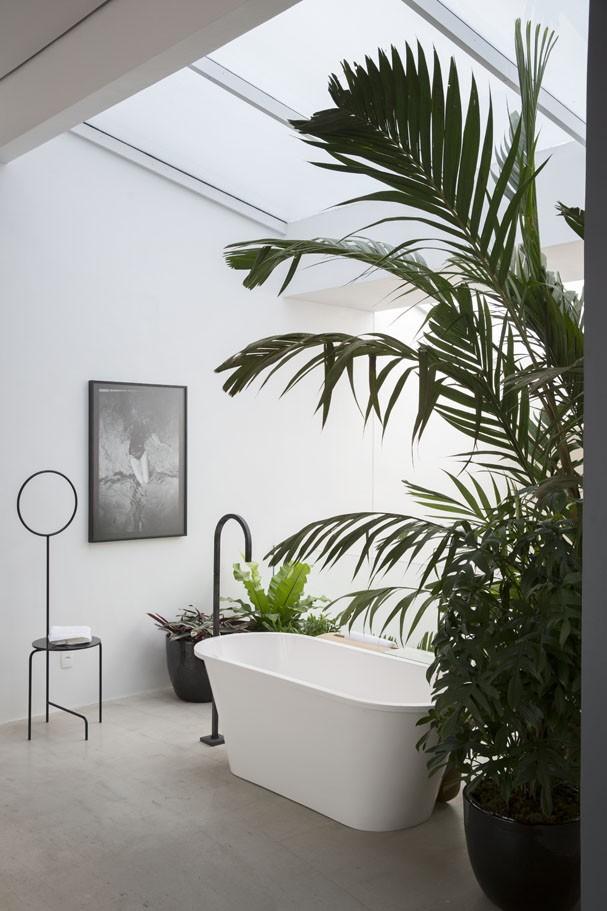 Casa Vogue Experience (Foto: André Klotz)