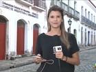 Com 4,2 mil vagas, Paes 2017 encerra inscrições nesta sexta-feira
