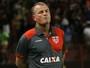 """Mazola destaca controle de jogo com  o Joinville: """"CRB foi muito superior"""""""