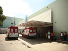 HGE abre vagas para residência em Clínica e Neurologia em Maceió