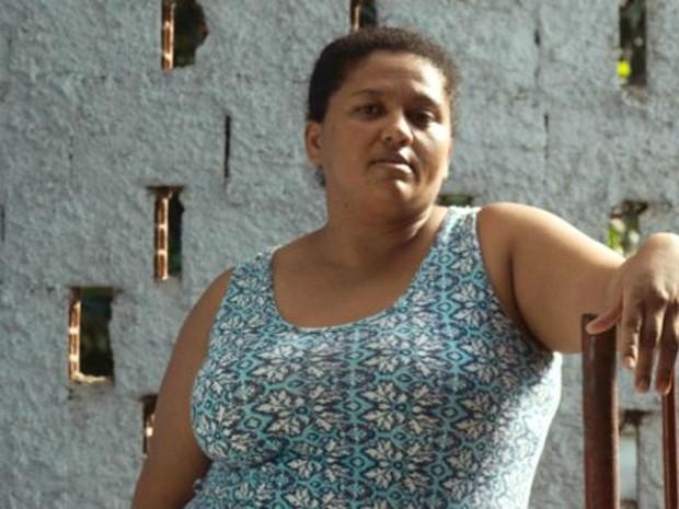 Dilssa Soares teve depressão pós-parto após o nascimento do segundo filho; 'pensei em me matar', diz ao recontar experiência (Foto: Cris Ameln)