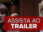 Nicole Kidman estrela trailer de versão dos EUA de 'O segredo de seus olhos'