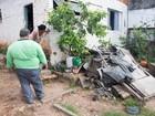 PM, GCM e Tiro de Guerra se juntam ao combate à dengue em Sorocaba