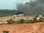 Funcionários voltam ao trabalho em Belo Monte depois de greve e conflito