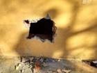 Detentos abrem buraco em parede de banheiro e fogem em Carazinho, RS