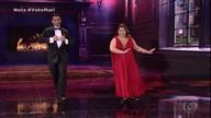 'Dança dos Famosos 2017': Relembre a trajetória de Mariana Xavier na competição