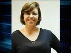 Dona de agência de comunicação fecha delação na Operação Acrônimo