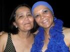 Livro reúne 'amanheceres' de mulher que enfrentou o câncer por 16 anos