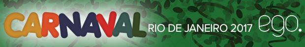 Header Rio de janeiro (Foto: Ego)