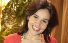 Fotos, vídeos e notícias de Cláudia Rodrigues