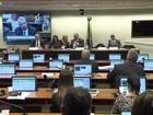 Afastado da Presidência da Câmara, Cunha mantém parte dos benefícios