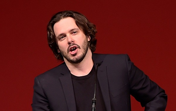 Edgar Wright (Foto: Getty Images)