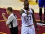 Rivais se mexem contra os Warriors: há espaço para novo supertime na NBA?
