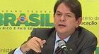 Ministro da Educação quer o 'Enem online' (Reprodução/NBR TV)