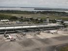 Governo do Pará vai investir na construção de 11 aeródromos