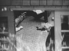 Juíza rejeita processo sobre imagens do local da morte de Kurt Cobain