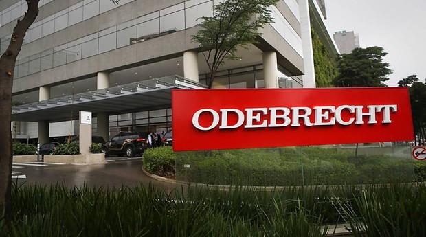 Com Lava Jato, Odebrecht demite 50 mil e vê dívida em R$ 110 bilhões