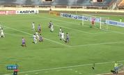 Esporte: definidas as semifinais do Sul-Mato-Grossense