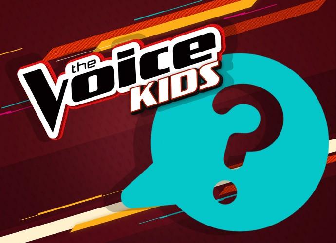 423932fc122b Tire todas as suas dúvidas sobre as inscrições para o The Voice Kids ...