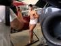 Priscila Pires no Paparazzo: 'A separação me fez voltar a viver'