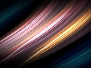 Papel De Parede Motion Senses Download Techtudo