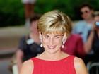 Princesa Diana frequentava bar gay com Freddie Mercury, diz livro