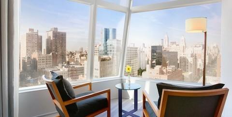 Foto (Foto: standardhotels.com)
