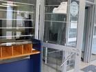 Agência bancária é assaltada em Flores da Cunha, na Serra
