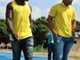 Codó deve voltar a competir no Piauí 15 anos após treinos longe do estado