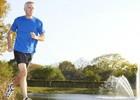 'Quarentões' ativos têm risco de câncer reduzido (Thinkstock/BBC)