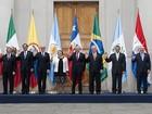 Mercosul e Aliança do Pacífico buscam pontos de convergência