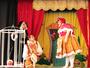 Evento em Joinville oferece teatro e cinema gratuitos a partir desta terça