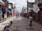 Veja o que abre e o que fecha no Dia de São Pedro em Sergipe