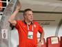 Abel enfrenta rejeição no Flamengo, e reunião decide rumo da negociação