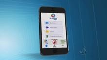 Mande sua pauta: Conheça e baixe o aplicativo da TV Morena (TVMO)