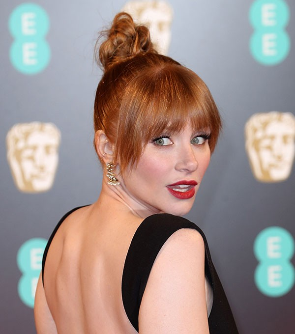 Bryce Dallas Howard (Foto: Imaxtree)