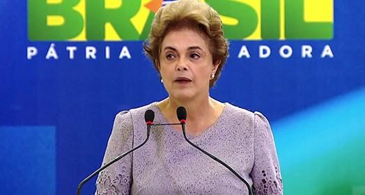 VAI COMEÇAR (TV Globo)