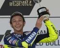 Rossi lidera do início ao fim em Jerez e conquista sua 87ª vitória na MotoGP