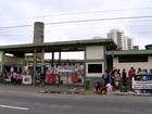 Sindicato mantém visitas em unidades prisionais de SP no fim de semana