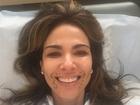 Fã de redes sociais, Luciana Gimenez faz 45 anos nesta segunda, 3. Confira posts inusitados