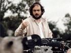 Mostra permitiu conhecer mais do gênio, Stanley Kubrick (Reprodução)