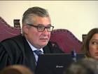 Insinuação de desembargador de SP contra imprensa é 'insultuosa', diz ABI