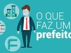 Candidatos a prefeito em Campinas já arrecadaram R$ 3 milhões, diz TSE