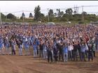 Funcionários aceitam que Volks entre no Plano de Proteção ao Emprego