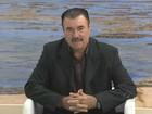 Cícero Almeida rebate acusações de Rui Palmeira sobre débito na prefeitura