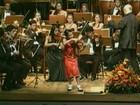 Festival de Música de Santa Catarina reúne instrumentistas de 28 países